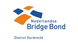 logo District Dordrecht